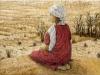 Na pustyni - Dorota Chmielewska - Główna nagroda