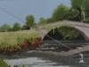 Wędkarstwo muchowe - Jolanta Liotka