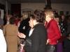Jak widać na otwarcie wystawy przyszło bardzo dużo zaproszonych gości, naszych znajomych oraz członków naszych rodzin.