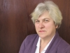 Elżbieta Papiewska