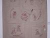 makatka dla wnusi z kieszonkami na skarby-Małgorzata Oleszczyk