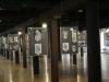 Zapraszamy Państwa do obejrzenia kilkudziesięciu zdjęć z otwarcia wystawy - 12.06.2008 r.. Dzień ten, był to dla nas,