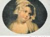 kowalska-portret