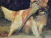 kowalska-spaniel