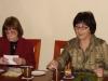 Alicja Jasica i Barbara Kurzawska