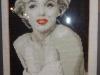 Marilyn Monroe nr 3-Jolanta Liotka