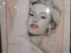 Marilyn Monroe nr 2-Jolanta Liotka