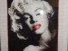 Marilyn Monroe nr 1-Jolanta Liotka