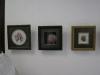 Wystawa prac Pani Ewy Filipowicz z Lublina